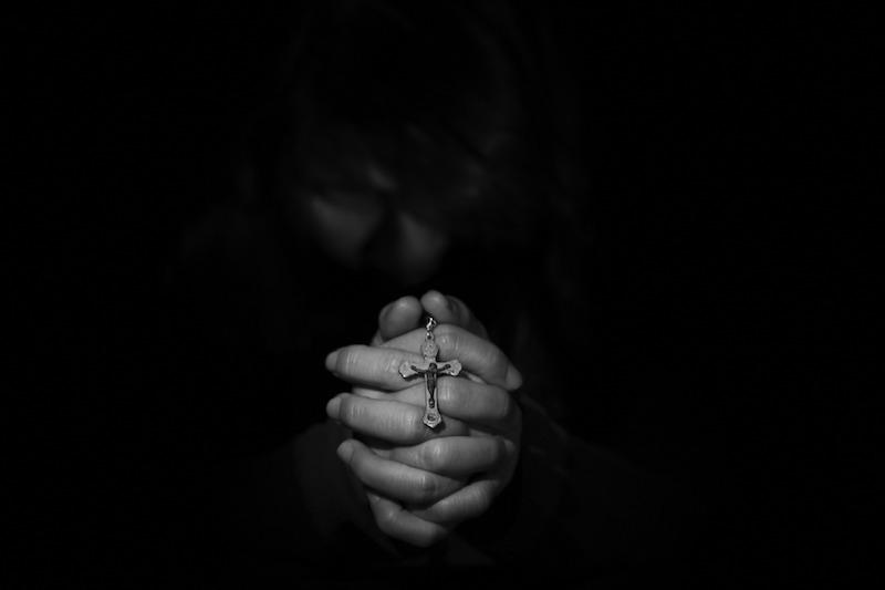 Confession image