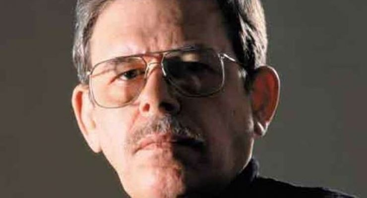 Fans flood internet with tributes to Art Bell after paranormal radio host's death